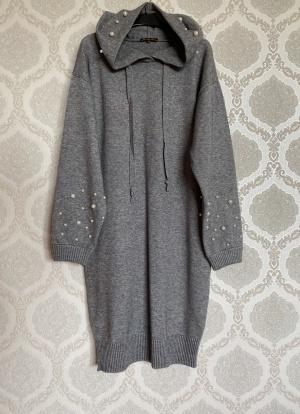 Платье Loro Piana размер 46-48