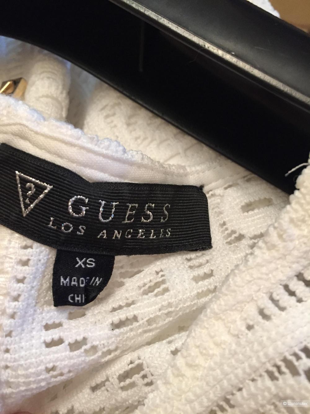 Платье Guess, размер XS