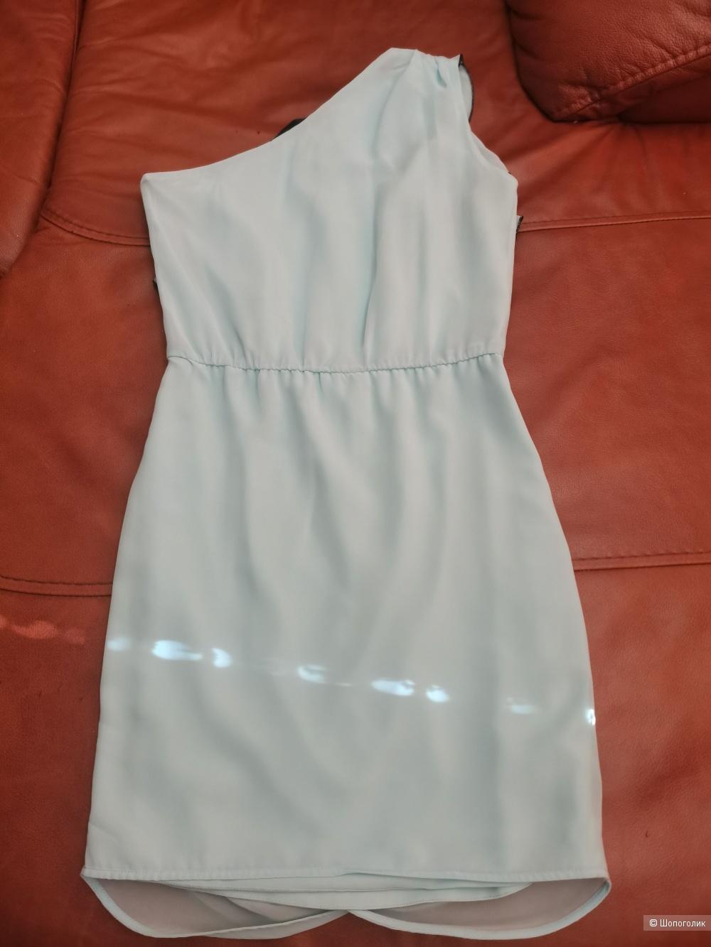 Платье MANGANO размер S