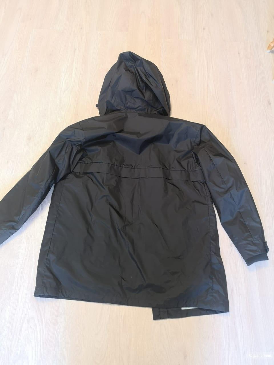 Куртка Add 54