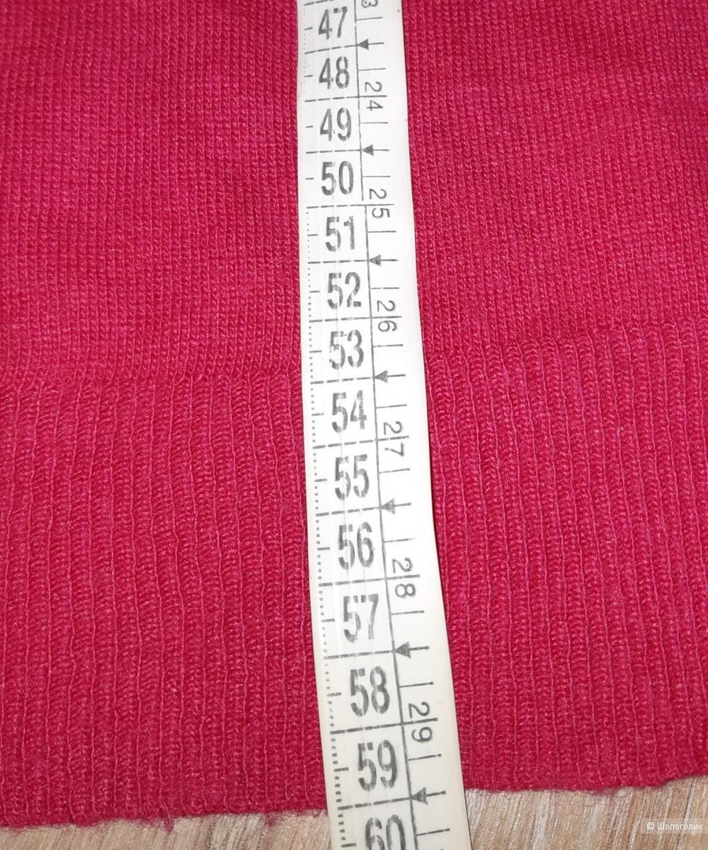 Кашемировая водолазка orsay, размер 46/48/50