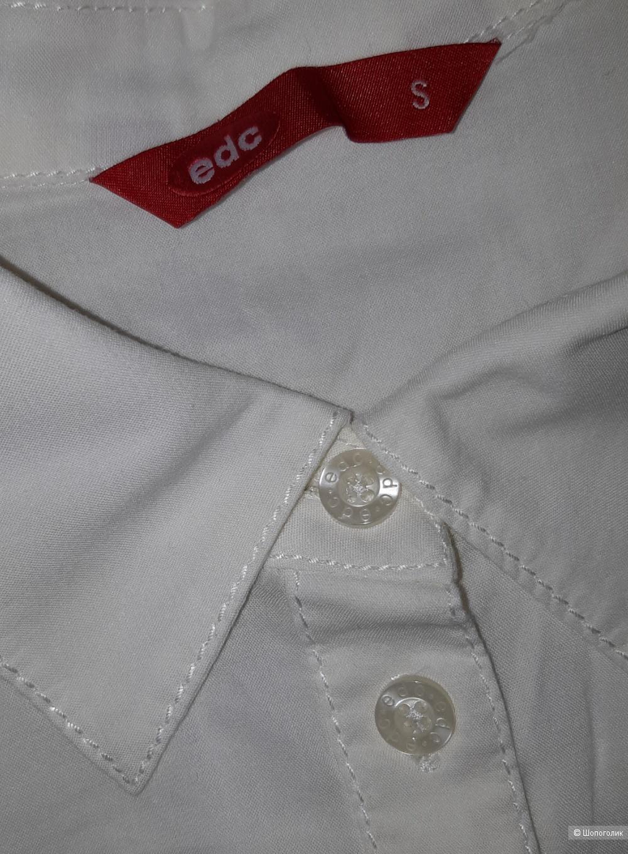 Рубашка esprit, размер m