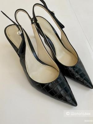 Босоножки Zara women 39 размер