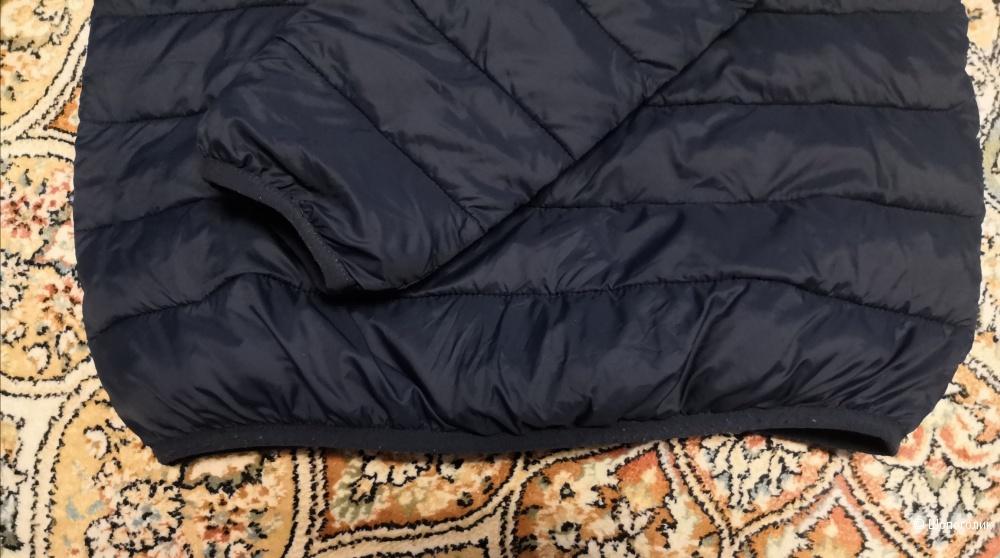 Куртка H&M, 140