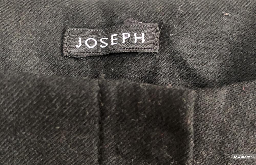 Брюки  JOSEPH размер 48
