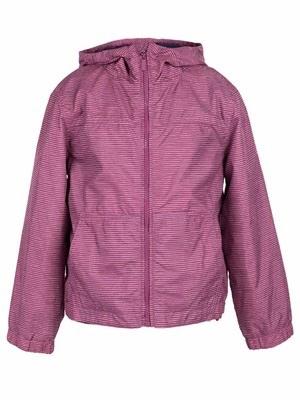 Куртка/ветровка для мальчиков Button Blue рост 146