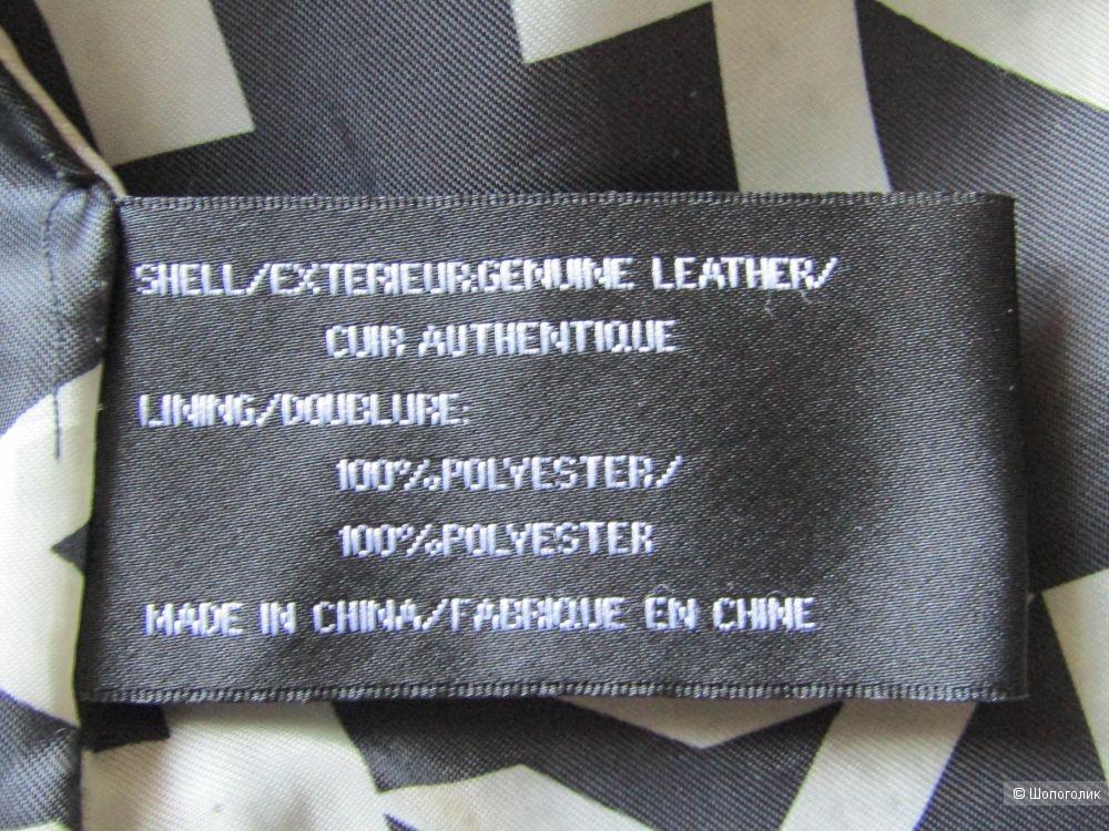 Куртка Donna Karan  размер S