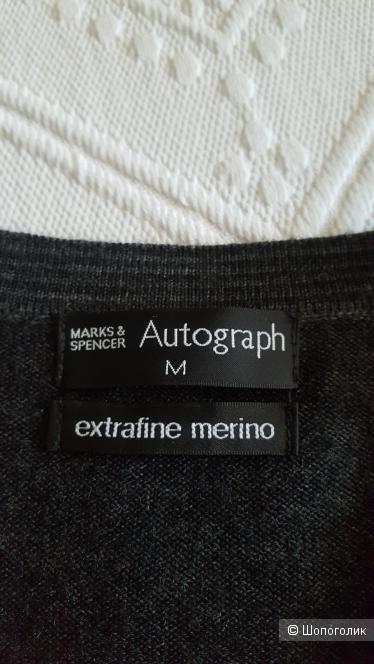 Кардиган  marks & spencer.  Размер M