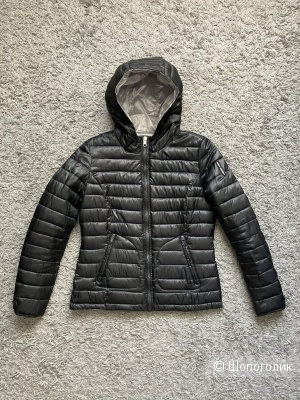 Женская куртка Bomboogie, размер M