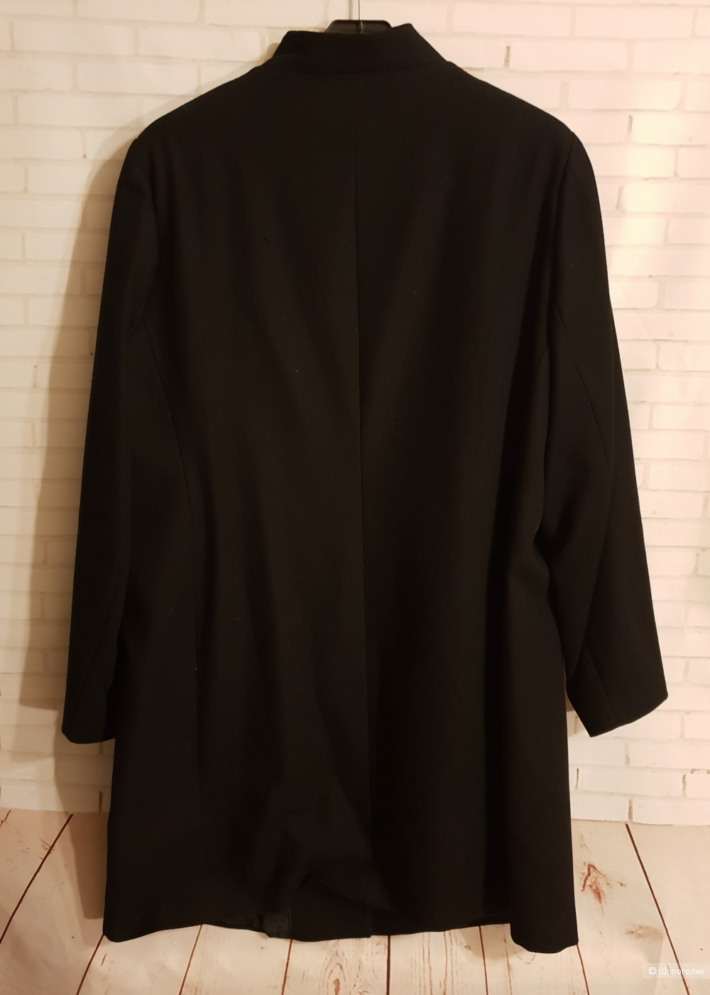 Пальто Violeta by Mango, размер L