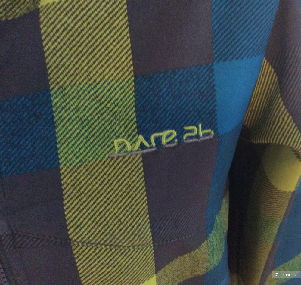 Куртка Dare 2b р.М (44-46)