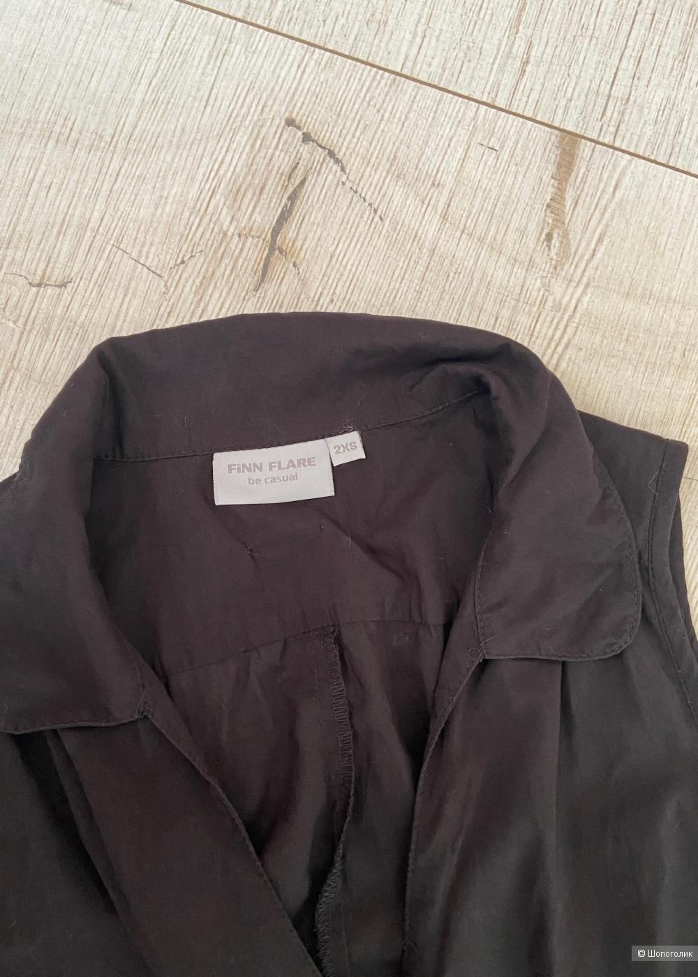 Платье Finn Flare, размер 40-42