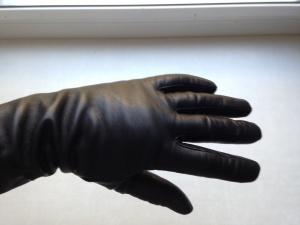 "Перчатки "" Buda Gloves """