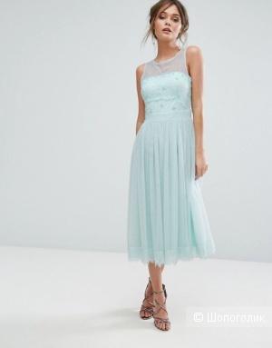 Платье Little mistress, EU 40