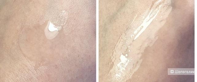 Стартер-эссенция со 100% гиалуроновой кислоты Elizavecca Milky Piggy Hyaluronic Acid 100%. В профиле большой выбор корейской оригинальной косметики