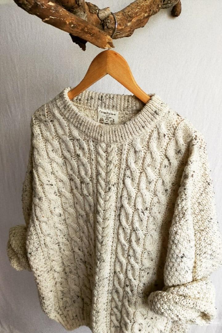 Джемпер Cottage Knitwear размер S / M / L / XL