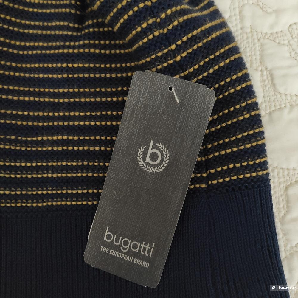 Шапка Bugatti, one size