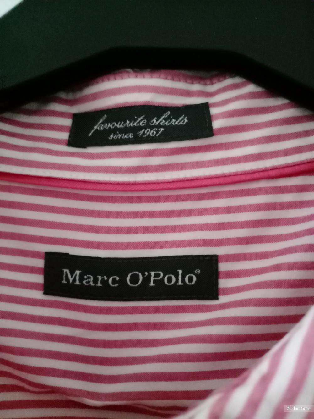 Рубашка Marc O'Polo, размер 46-48