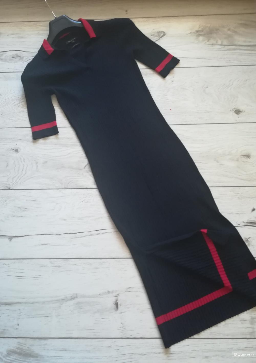 Платье Massimo dutti, Xs/S