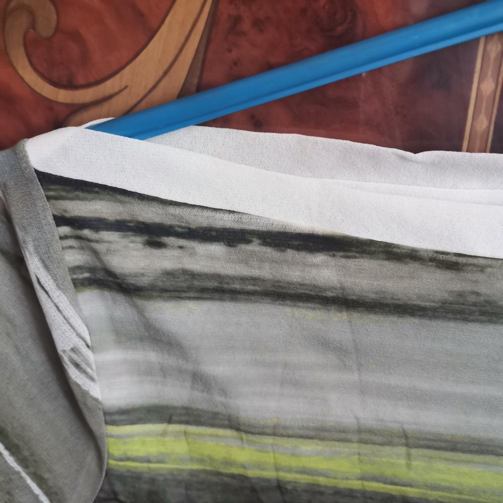 Кофта D. Exterior, размер 48 росс.