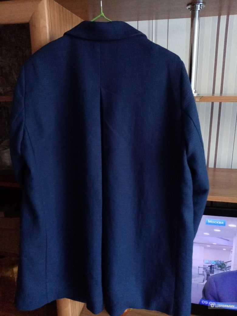 Пальто United Colors of Benetton 48-50 размер