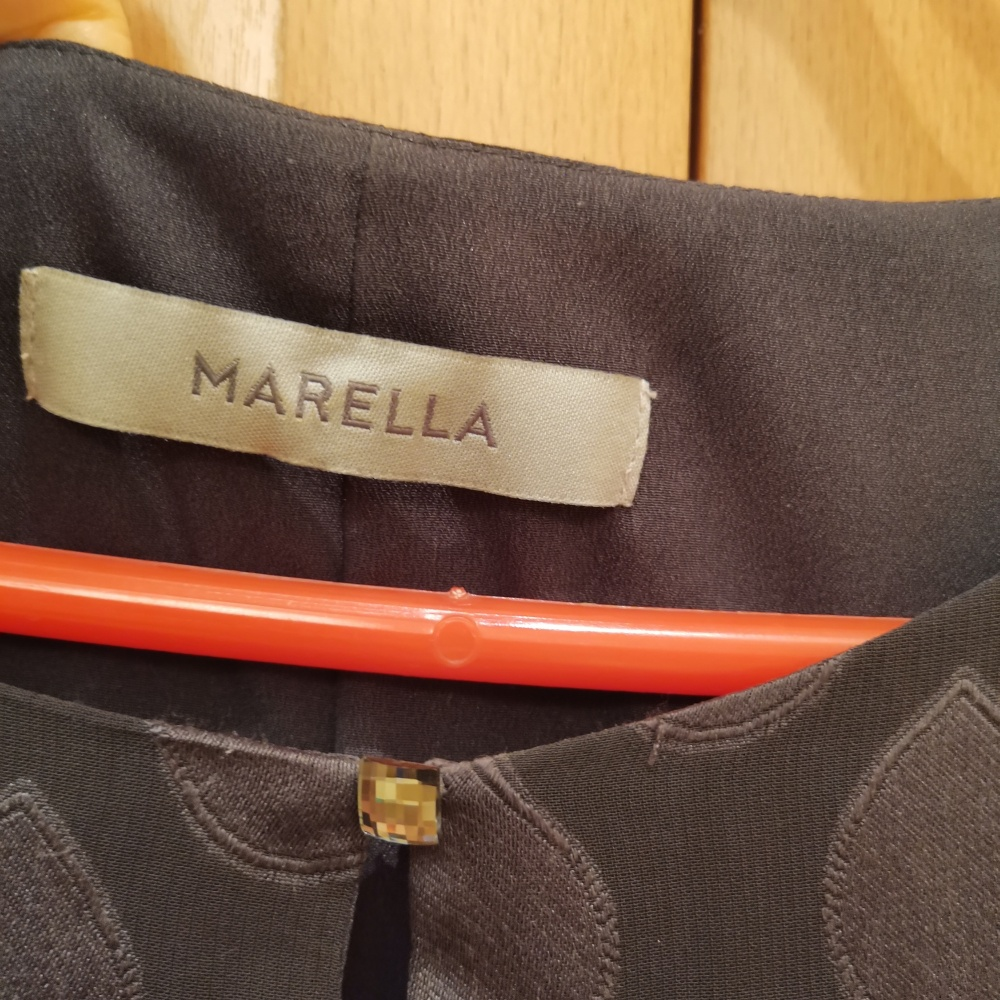 Платье Marella, размер:  44, 44-46 росс.