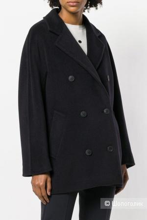 Полу пальто-бушлат Bhs, размер 50