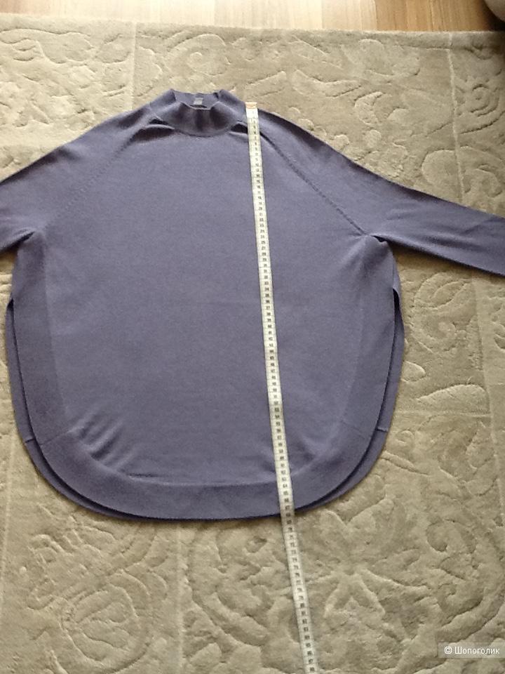 Джемпер Cos 42-46 размер