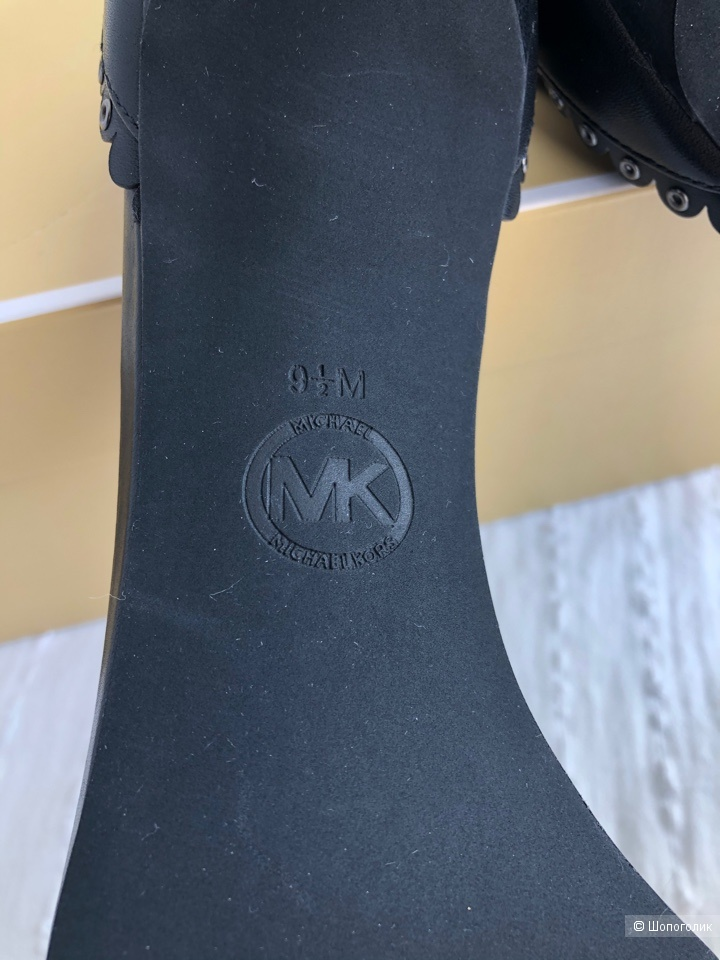 Босоножки Michael Kors, размер 39-40