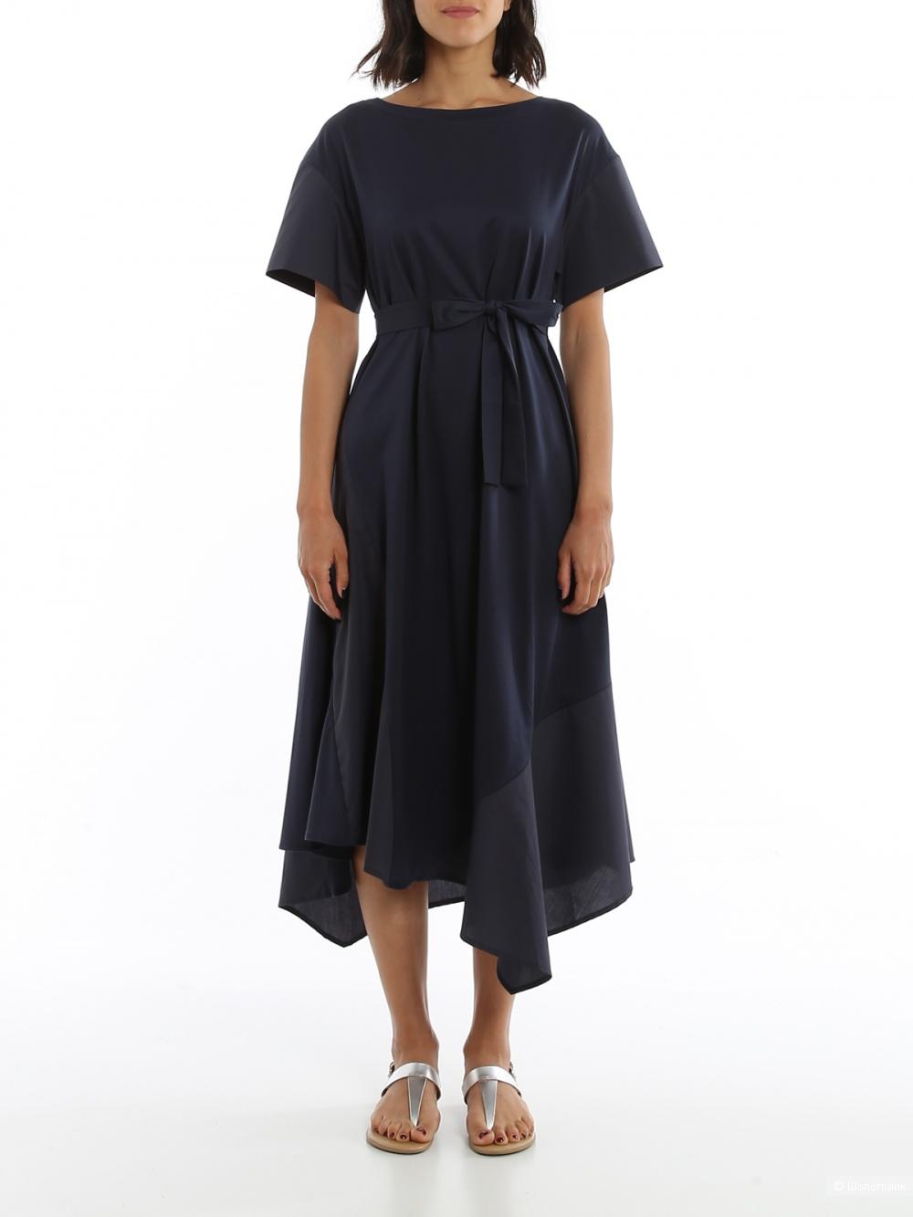 Платье Max Mara Weekend, размер XL