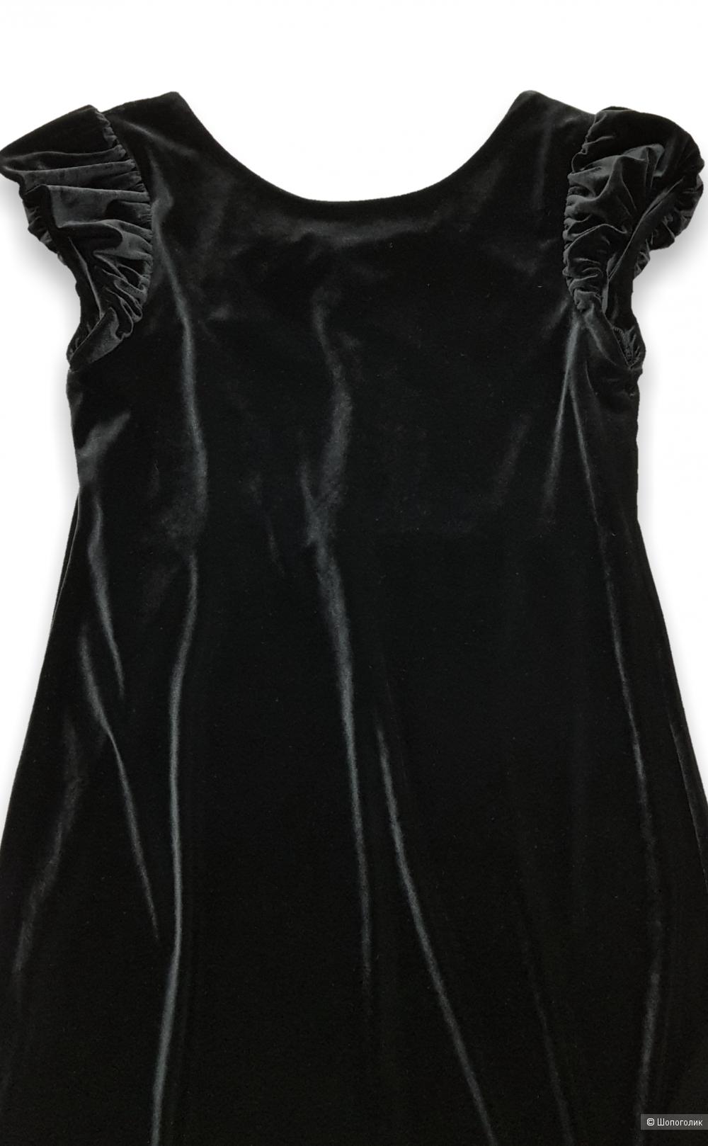 Платье Ralph Lauren 12-14