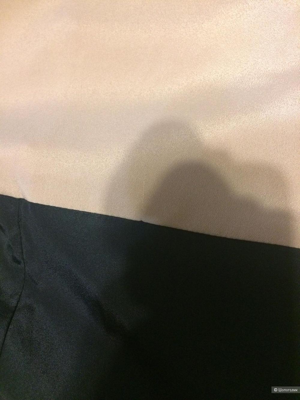 Блузка от Apart 48 размер.