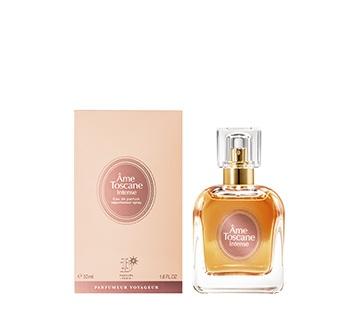 ТВ Ам Тоскан+Гель д/душа 50мл+200 мл ID Parfums