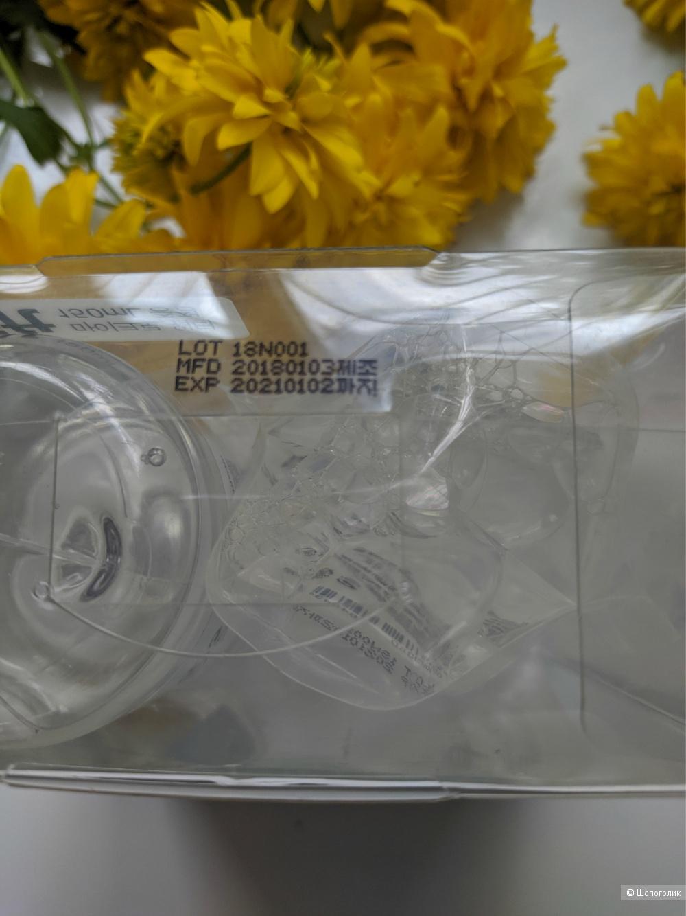 Dr.Jart+ Dermaclear Micro Water Set 250ml + 150m Микро-вода биоводородная для очищения и тонизирования кожи