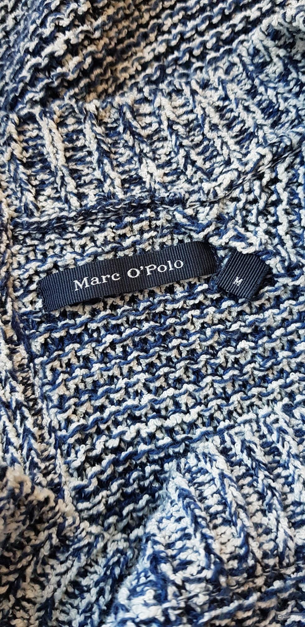 Джемпер Marc O'polo 42/44/46/48/S/L/M oversize
