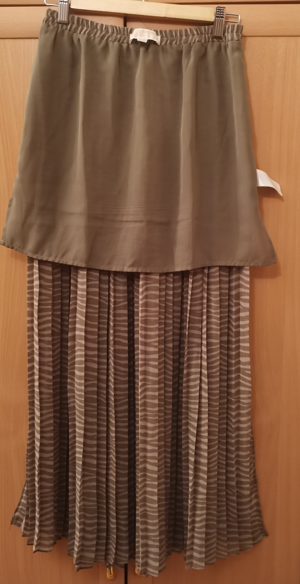 Юбка Michael Kors, размеры: 44, 46,48 росс.