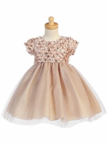 Нарядное платье Lito 2г