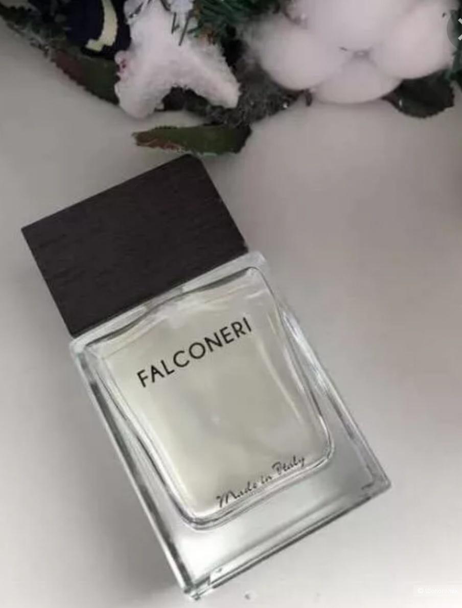 Туал вода Falconeri Fico, 50 ml