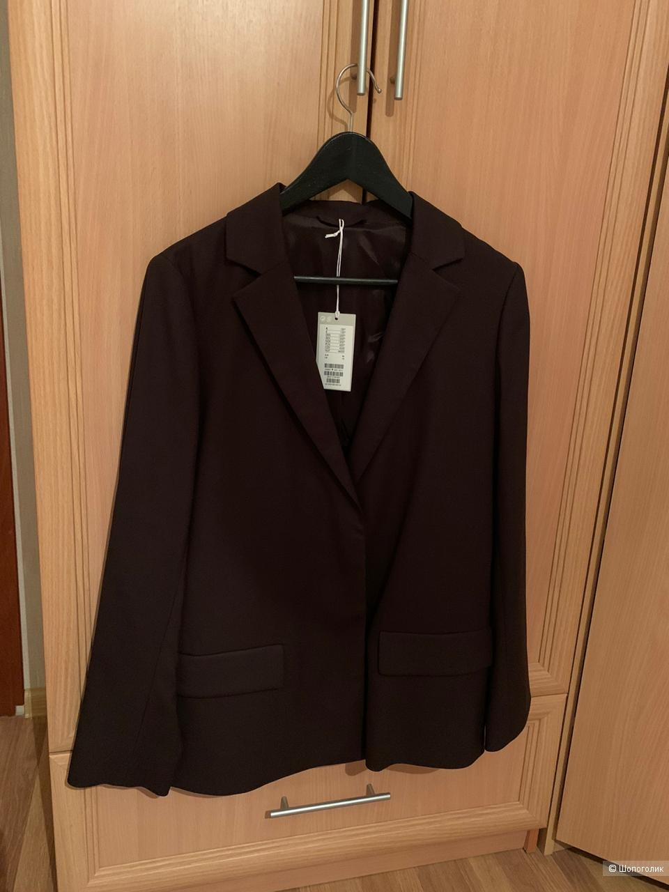 Пиджак COS, размер 36