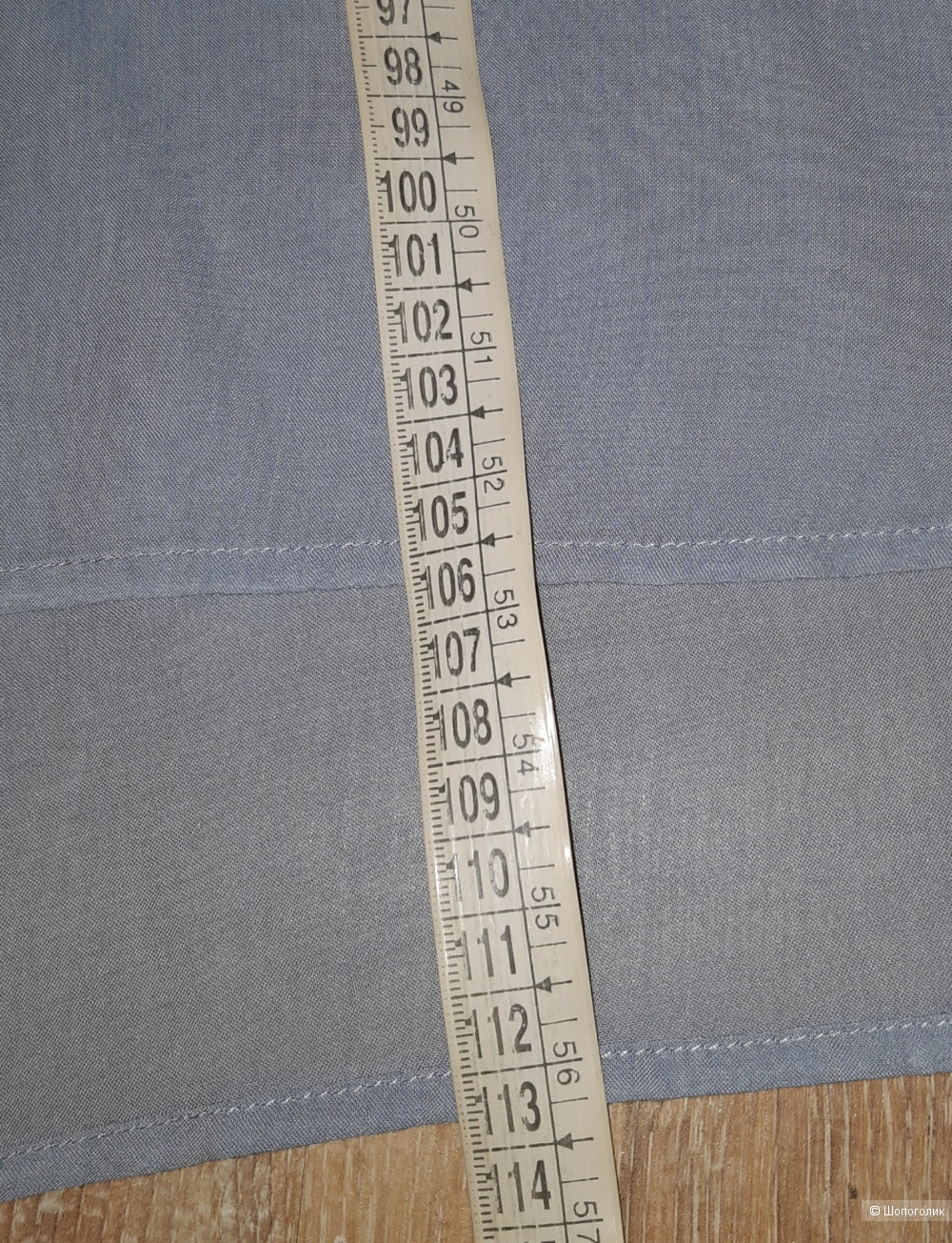 Платье-рубашка yaya, размер m