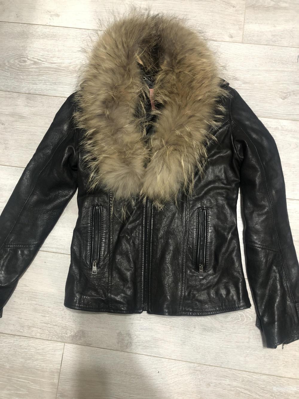 Куртка Imperial размер 40/42