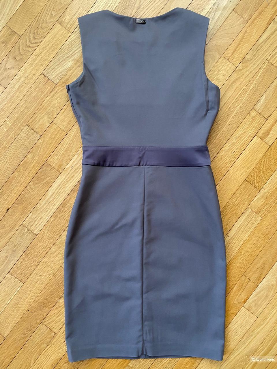 Платье Liu jo, размер 40