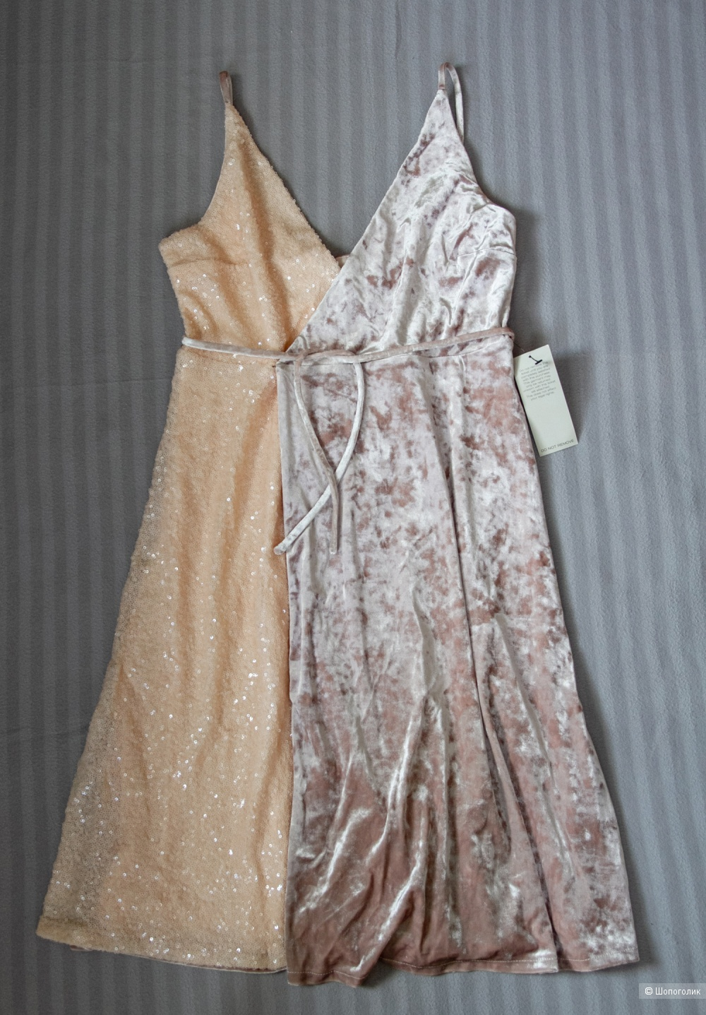 Платье NEXT, размер 12(46)