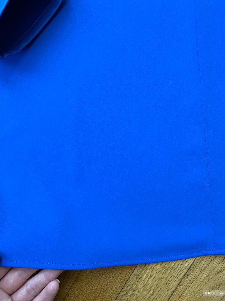 Платье LIU JO, размер 42