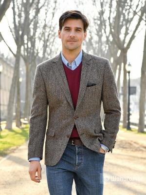 Пиджак  CENTAUR, размер 50-52