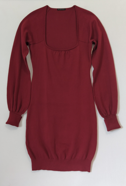 Платье Sisley,M