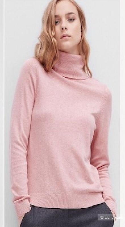 Водолазка Calvin Klein, размер М