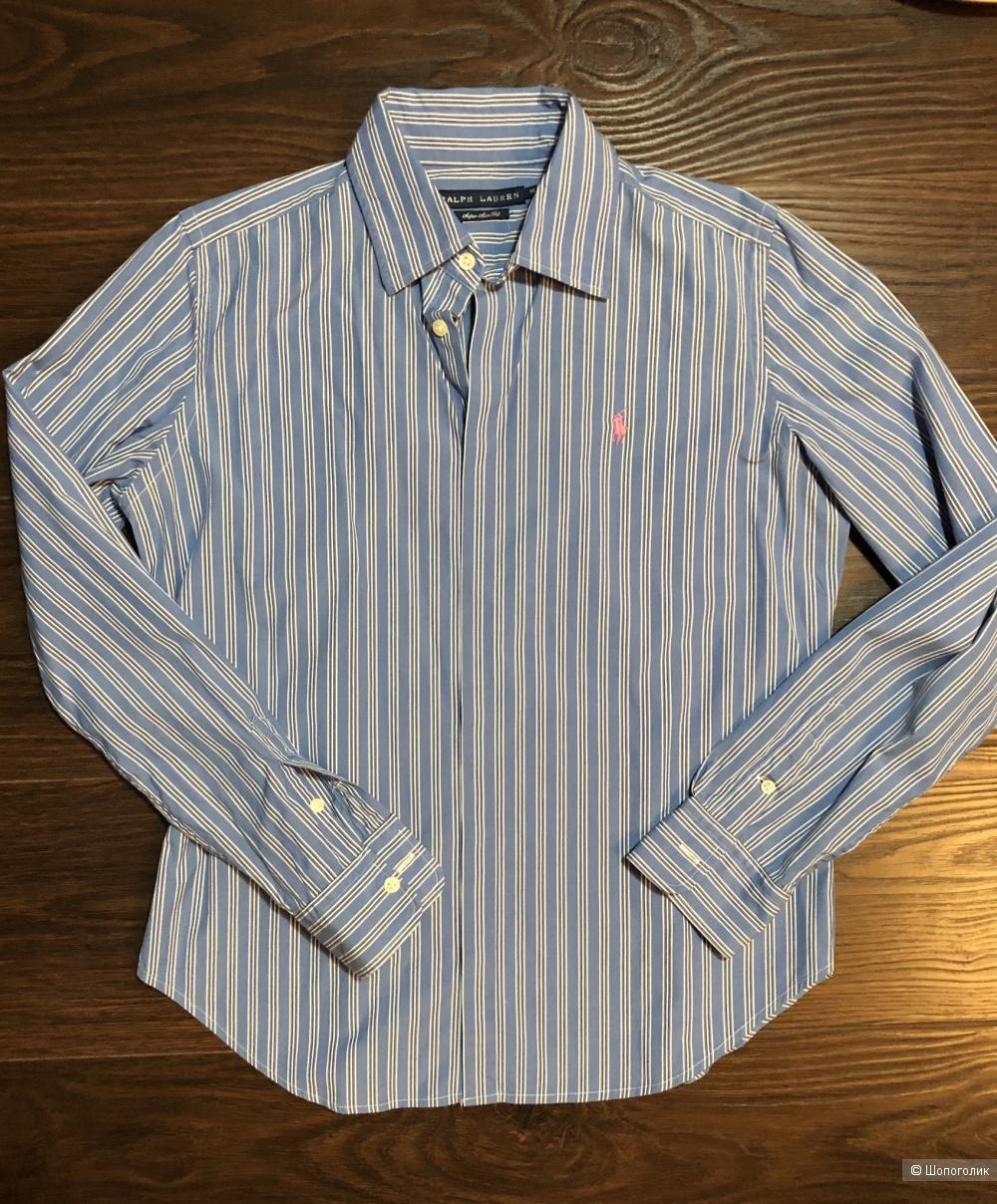 Рубашка Ralph Lauren 46рос