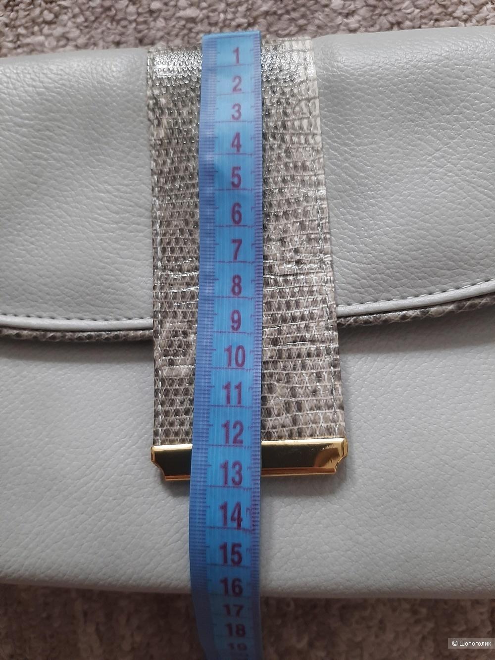 Косметичка Estée Lauder, размер one size