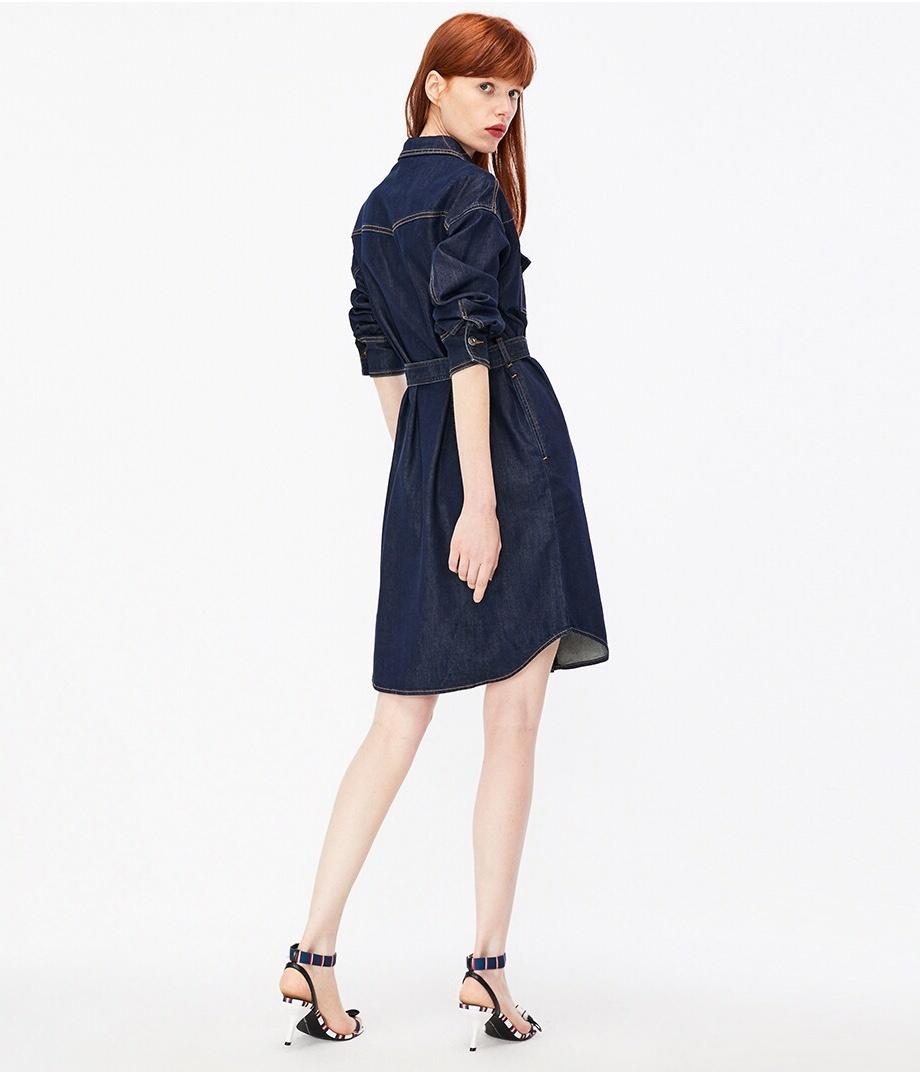 Платье ONLY, 42-46 размеры